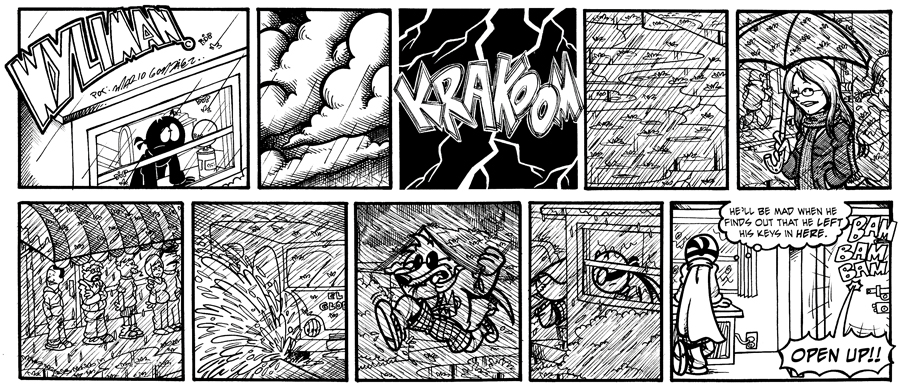 Chapter 06, Page 09 (0139)