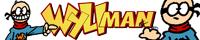 WEE: Webcómics en Español