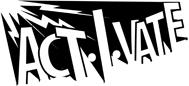 Act-I-Vate