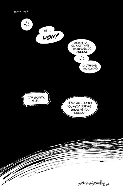 Chapter 21, Page 26 (546)