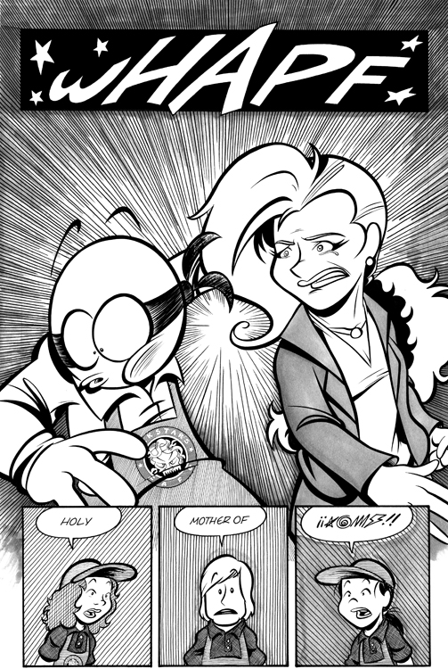 Chapter 22, Page 18 (564)
