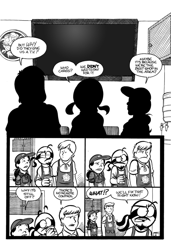 Chapter 32, Page 19 (829)